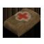 Bandage (Legacy) icon