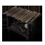 Workbench (Legacy) icon