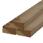 Wood Planks (Legacy) icon