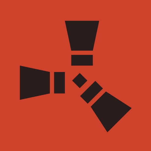 Image - Rust-Logo.jpg | Rust Wiki | Fandom powered by Wikia
