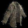 Multicam Jacket icon