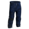 Blue Track Pants icon