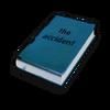 The Accident icon