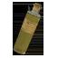 Low Grade Fuel (Legacy) icon