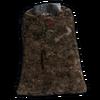 Freshly Dug Grave icon