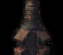 Large Furnace