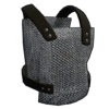 Chainmail icon