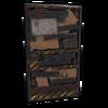 Doomsday Door icon