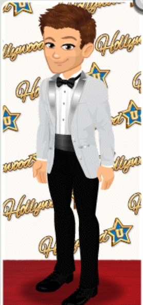 dating quests hollywood u How to date a celebrity hollywood beverly hills 2 hang remember that you can still learn a lot about dating from trying to attract a celebrity.