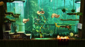 LittleBigPlanet Dreamscape