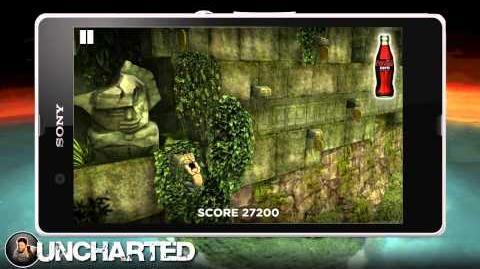 PlayStation® All-Stars Island app - Launch trailer