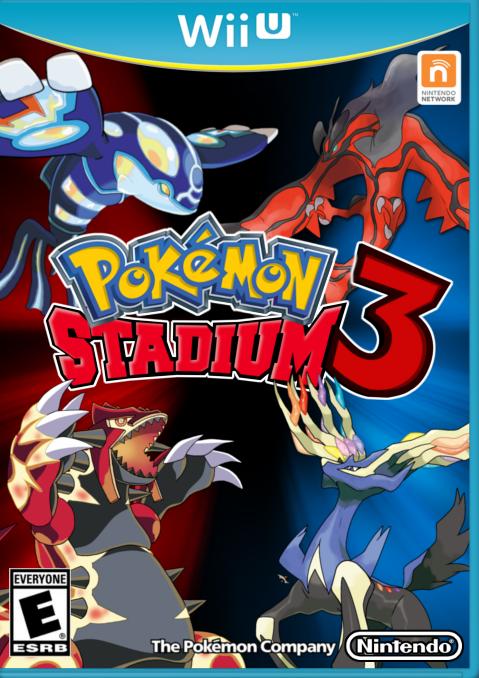 Download pokemon battle revolution pc download iso full game