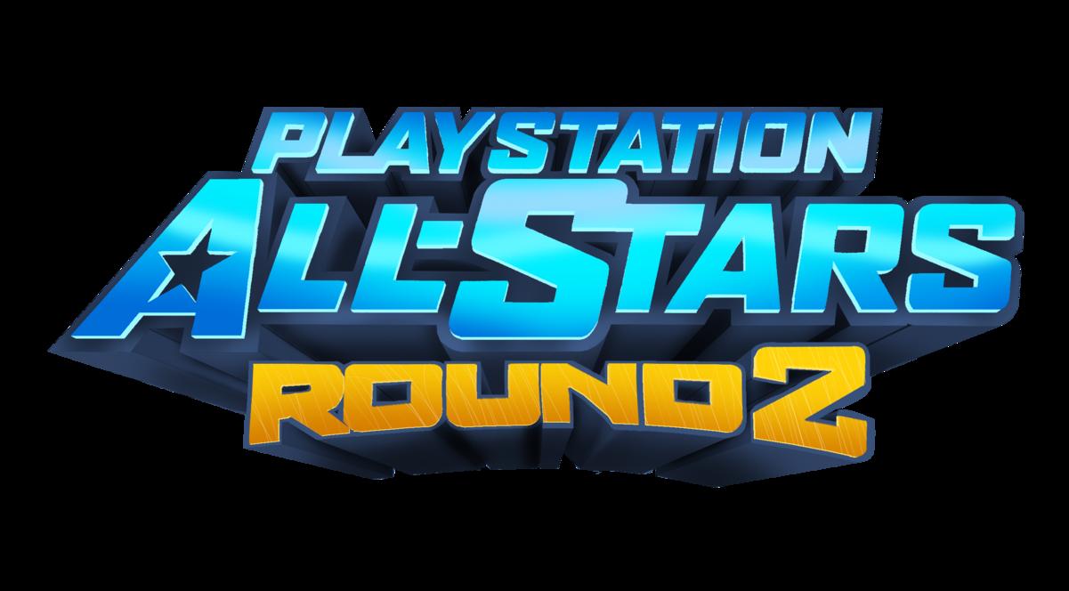 Playstation All Stars Wiki: User Blog:LeeHatake93/My Ideas For All-Stars II