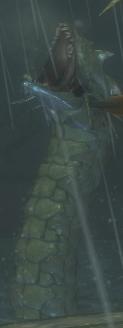Hydra (God of War)