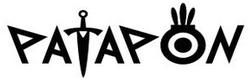 Patapon-logo