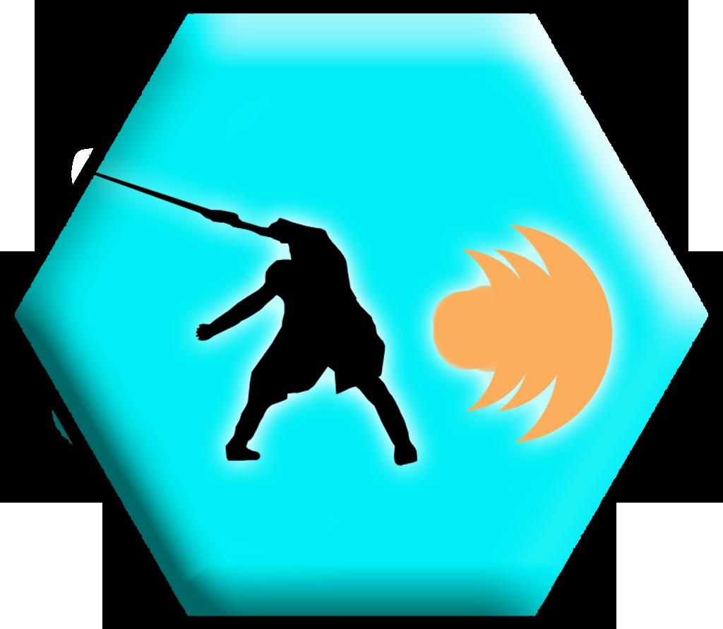 Fandom Powered By Wikia: PlayStation All-Stars Wiki