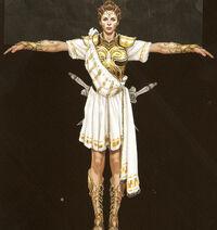 Athena-1-