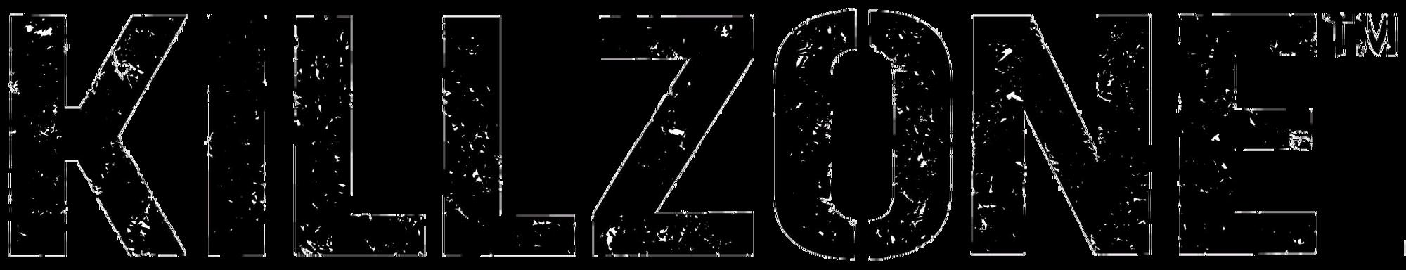 Image - Killzone logo.png | PlayStation All-Stars Wiki ...