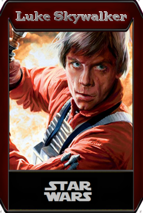 File:Skywalker Icon.png