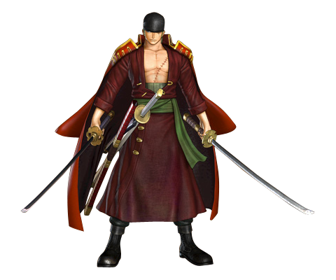 File:Zoro Film Z.PNG
