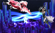 640px-Lightning rayne rivals