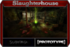 Slaughterhouse Icon