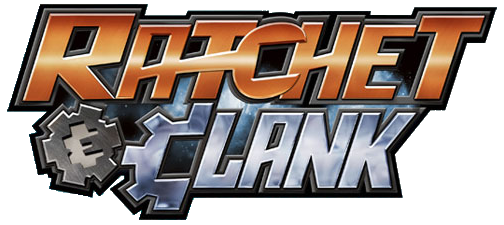 File:Ratchet & Clank logo.png