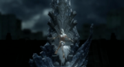 180px-Lightning Throne of Etro