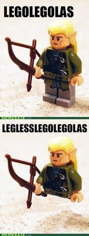 File:Re framed thats le legless lego legolas to you-218233.jpg