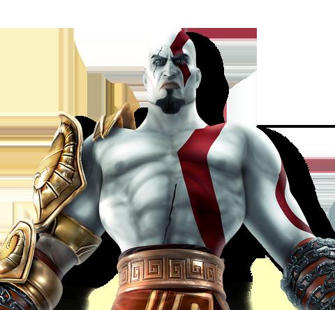 File:Avatar kratos 1.png