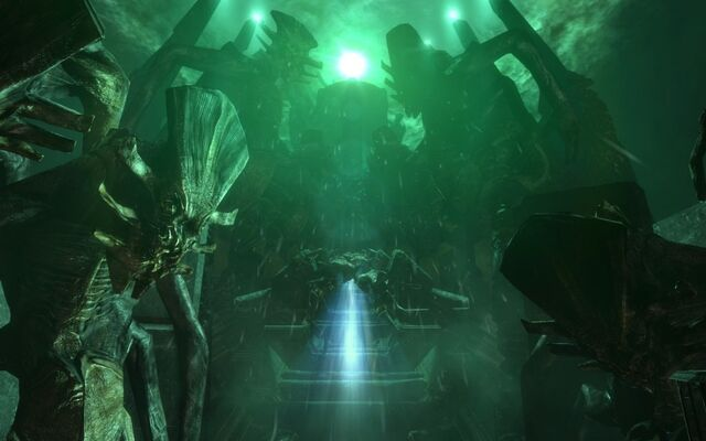 File:Dead Space 3 Temple.jpg