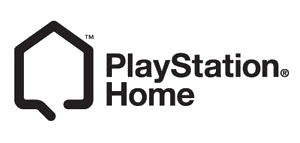 File:Playstation Home logo.png