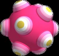 Katamari ball