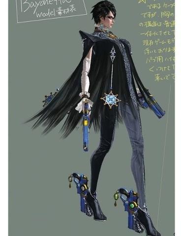 File:368px-Bayo 2 Concept Art 2.jpg