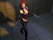 185px-Rayne BloodRayne costume 1