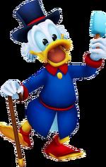 254px-Scrooge KHII