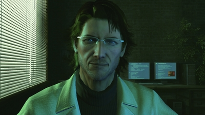File:Halotacon.jpg