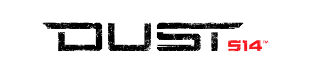 File:Ccp.dust514.logo .black .png