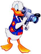 File:Donald quack pack.png