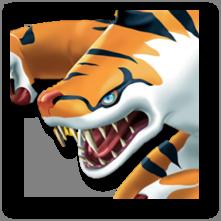 File:Tigershark.png
