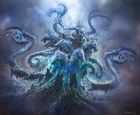 God-of-War-III-Poseidon-©-2010-Sony