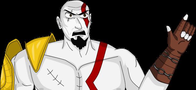 File:Kratos Waits.png