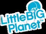 LBP-logo-stacked