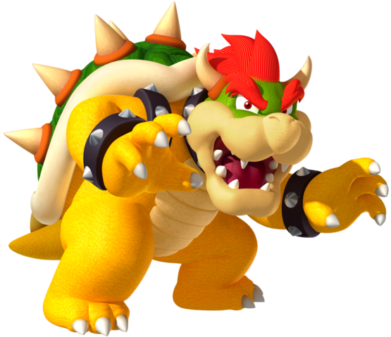 File:1186px-Bowser HUGE.png