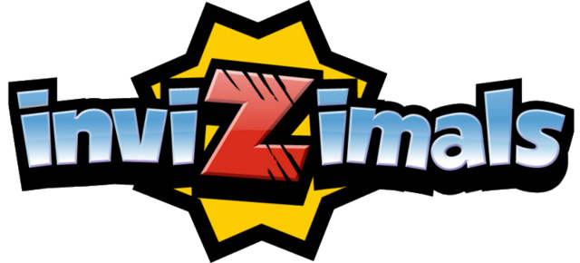 File:Invizimals Logo.png