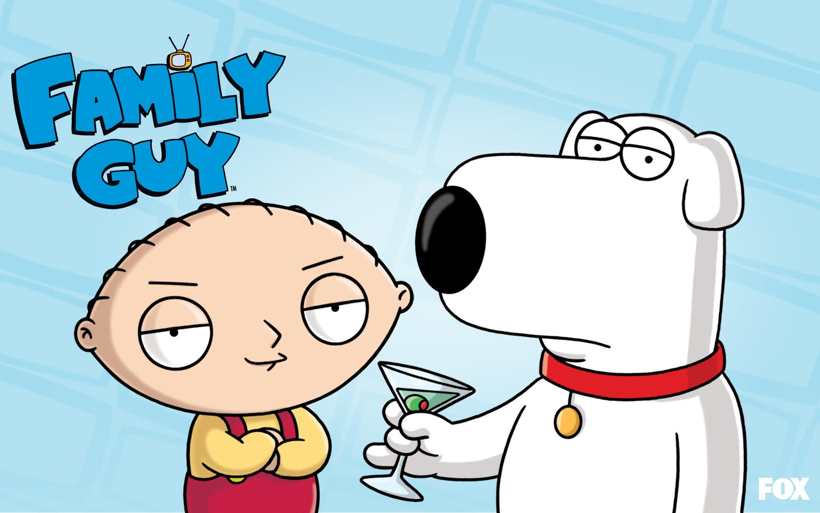 Family Guy Wallpaper Stewie Full resolution