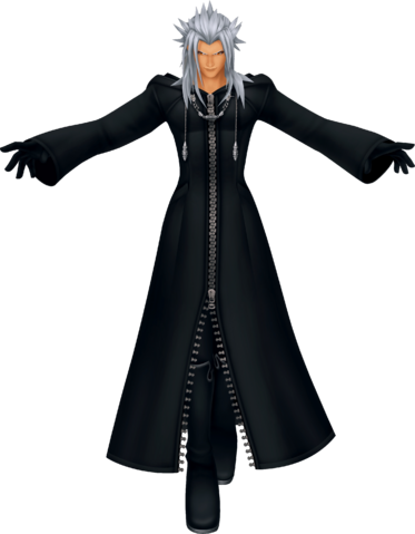File:Xemnas KHD.png