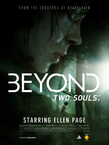 File:2232152-beyond two souls 1 .jpg