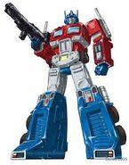 Optimus G1