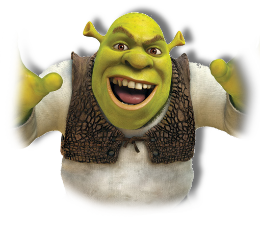 File:Avatar Shrek.png